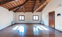 Ristrutturazione Palazzo Lampertico (Vicenza) - Progetto dello Studio Motterle
