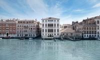 Ristrutturazione Palazzo Garzoni Moro (Venezia) - Progetto dello Studio Motterle