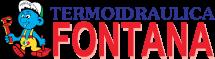Termoidraulica Fontana Logo